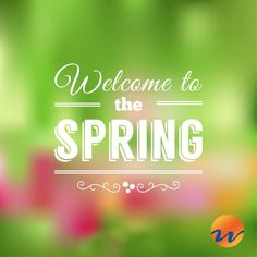 WestWind Homes is happy to welcome a new season!  http://westwindhomes.com/ #springishere #westwindhomes #vibrantcommunities #builtforyourlife