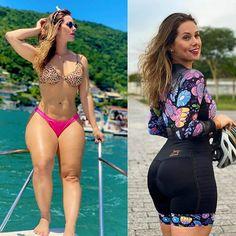 Corpo Sexy, Female Cyclist, Cycling Girls, Pretty Black Girls, Mini Club Dresses, Curvy Models, Curvy Women Fashion, Athletic Women, Sport Girl