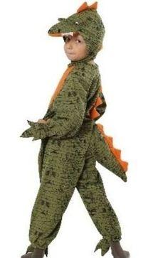 Dinosauruskostuum #dinopak #dinokostuum #dino #dinosaurus #dinosauruspak