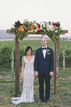 4eac2504ba Esküvői Ötletek, Mariage, Esküvői Dekoráció, Parti, Kert, Esküvő Menyasszony