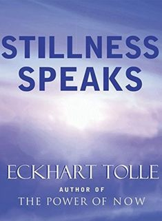 """""""Boredom, anger, sadness, or fear are not """"yours,"""" not personal. They are conditions of the human mind. They come and go. Nothing that comes and goes is you. — Eckhart Tolle. Click through to read the post."""" - MindfulSpot #MindfulSpot #mindfulness #meditation #spirituality #book Mindfulness At Work, Mindfulness For Beginners, Mindfulness Books, Mindfulness Techniques, Mindfulness Exercises, Meditation For Beginners, Mindfulness Activities, Meditation Books, Meditation For Anxiety"""