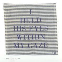 louise bourgeois quilts - Google Search