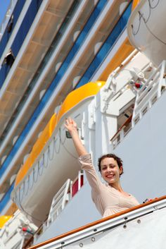 Special Occasions Perfect for Celebrating On a Cruise