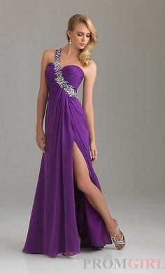 Grad dress <3 the shoulder sooooooo much!!!!