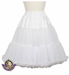 fdbe2d15eadf0 Plus Sizes :: Kitten Soft White Rockabilly 24