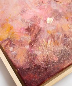 Esther Gemser Art | Trust Butcher Block Cutting Board, Close Up, Art, Kunst, Art Background, Performing Arts, Art Education Resources, Artworks