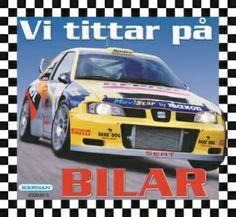 http://www.justbaby.se/Vi-Tittar-Pa-Bilar_35u29g.html