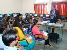 Tula's Institute Engineering Colleges in Dehradunorganizes various workshop where students get complete industry exposure and keep them updated with latest trend and technology.