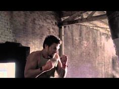 ▶ Jason Momoa - Men's Health UK - YouTube
