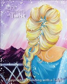 http://paintingwithatwist.com/events/viewevent.aspx?eventID=284388