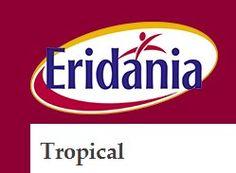 sul mio blog http://monicu66.blogspot.it/2015/04/cose-eridania-tropical-con-eridania.html#comment-form