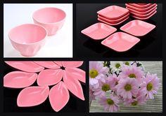 #keramika #seramik #keramikaseramik #mutfaklarinizirenklendiriyoruz #pink #pembe #www.keramika.com.tr www.keramikashop.com.tr