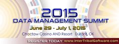 DMS 2015 Class Schedules are available! Choctaw Casino, Class Schedule, Software, Banner, Management, Banner Stands, Banners