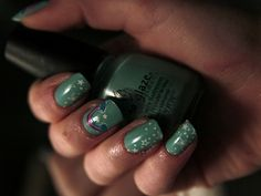 The 17 Best Sductive Nail Designs Images On Pinterest Nails Design
