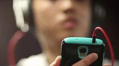 #'It's going to get worse': Nearly 30 percent of teens have hearing damage - Today.com: Today.com 'It's going to get worse': Nearly 30…