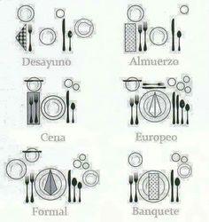 Tipo de decoración