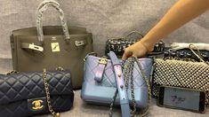 Best Designer Bags, Designer Belts, Designer Handbags, Chanel Backpack, Chanel Purse, Best Handbags, Hermes Handbags, Hermes Bags, Gucci Bags