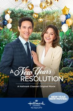 Hallmark Channel, Hallmark Weihnachtsfilme, Family Christmas Movies, Hallmark Christmas Movies, Hallmark Romantic Movies, New Hallmark Movies, Best Romantic Movies, Holiday Movies, Christmas Time
