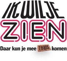 Gratis controle fietsverlichting in Bodegraven-Reeuwijk  Alle rijwielhandelaren in de gemeente Bodegraven-Reeuwijk CONTROLEREN EN REPAREREN OP ZATERDAG 7 NOVEMBER GRATIS UW FIETSVERLICHTING. Alleen de materialen dient u te betalen. Het arbeidsloon wordt niet in rekening gebracht. In de week van maandag 9 november tot en met zaterdag 14 november geven de rijwielhandelaren 10% korting op reparatie- en materiaalkosten. Als het langer donker is is het belangrijk dat de verlichting op de fiets…