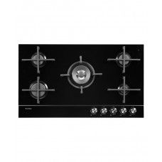 Fisher & Paykel Gas on Glass Cooktop - Buy Online - Heathcote Appliances Cooking Appliances, Kitchen Appliances, Wolf Appliances, Kitchens, Small Appliances, Hair Appliance Storage, Local Furniture Stores, Kitchen Stove, Island Kitchen