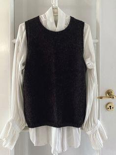 Er 5, Vest, Baseball, Creative, Fashion, Baseball Promposals, Moda, Fashion Styles, Fasion