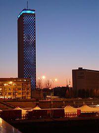 Rouen - WikiVisually