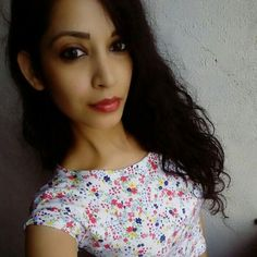 👑Angel Anissha Angel, Crop Tops, Blouse, Women, Fashion, Moda, Fashion Styles, Blouses, Fashion Illustrations
