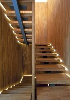 escalera_madera_11