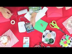 Diy holiday photo cards with hp sprocket - everything 4 christmas. Diy Holiday Photo Cards, Christmas Photo Cards, Holiday Photos, Christmas Photos, Diy Projects Videos, Diy Crafts Videos, Diy Craft Projects, Project Ideas, Diy Crafts For Kids