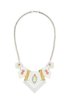 Cheap Jewelry That Only Looks Expensive (Shh! Affordable Jewelry, Cheap Jewelry, Jewelry Accessories, My Spring, Spring Summer Fashion, Marketing Colors, Fashion Shoes, Fashion Jewelry, Girls Best Friend