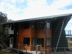 Cost effective roll formed system designed for roof cladding,  available in Zinc, Aluminium and Copper