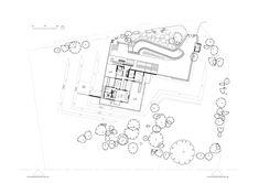 Gallery of Jura / Lewandowski Architects - 29