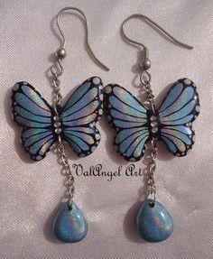http://valangelnails.blogspot.it/search/label/Gioielli