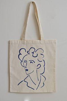 Bag Illustration, Bag Mockup, Custom Tote Bags, Self Design, Canvas Designs, Linen Bag, Cloth Bags, Canvas Tote Bags, Bag Making