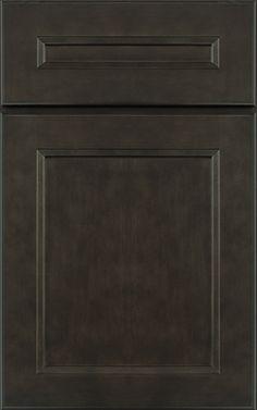 cabinet door styles henlow square doors wellborn