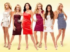 Housewives of Beverly Hills