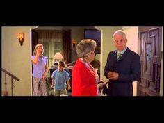 Bringing Down the House Full Movie (2003) Raspad sistema (ceo film sa prevodom)