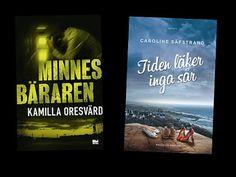 Bokpool: Lästa böcker i oktober 2015