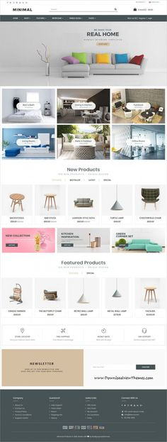 mini store is clean and modern design responsive opencart template stunning furniture shoppi ? Furniture Dolly, French Furniture, Ikea Furniture, Rustic Furniture, Furniture Makeover, Cool Furniture, Furniture Design, Furniture Shopping, Concrete Furniture