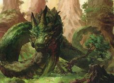 Fantasy Books, Fantasy World, Fantasy Art, Monster 2, Mtg Art, Dragon Artwork, Fantasy Creatures, Game Character, Art Google