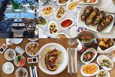 De keuken van Pilion, Griekenland Greece, Beef, Cake, Ethnic Recipes, Desserts, Food, Salads, Greece Country, Meat