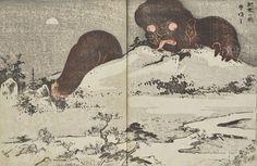 Что надо знать, чтобы понимать Миядзаки | Arzamas