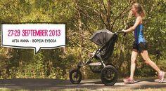 Family Run! Ο Πρώτος Αγώνας για όλη την οικογένεια Trip Planning, Baby Strollers, Travel Plan, How To Plan, Children, Holidays, Baby Prams, Young Children, Boys