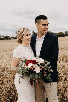 Lancashire Wedding #weddingphotography #weddingphotographer #brideslancashire #bridesmanchester #mancheserweddingphotographer #cumbriaweddingphotographer #bridalinspiration #farmwedding #outdoorswedding #diywedding #winterwedding #lancashirewedding #countrywedding #north-westwedding  Stylist - @L27 Events, Florist - Leafy Couture, Props - AddVintage.com, Cake - The Flamingo Bakery, Stationery - Bureau, Dress - The Harrogate Wedding Lounge, Hair - Zara Anne Rigg, MUA - Cat Johnson.