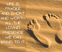 Bringing loving presence to life Bring It On, Inspirational Quotes, Stock Photos, Love, Life Coach Quotes, Amor, Inspiring Quotes, Quotes Inspirational, Inspirational Quotes About