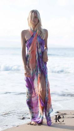 #fashion skirt#