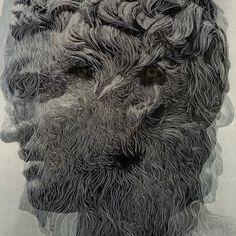 [SHOREDITCH] Hales Gallery. Wed to Sat, 11 to 6. Closed Sun-Tues. Bethnal Green, London Art, Art Fair, Galleries, Art Gallery, Lion Sculpture, Sun, Art Museum