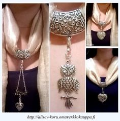 Alisev - koru: Kaupan päälle tarjous! Jewelry, Fashion, Moda, Jewlery, Jewerly, Fashion Styles, Schmuck, Jewels, Jewelery