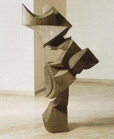 Mel Kendrick (born 1949)