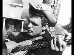 Duane Eddy - Rebel-rouser - The master of twang! Eddy had 5 Top 40 hits between 1958 and 1963, I think this track was one of the first, in 1958.